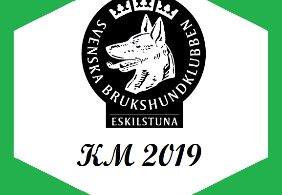 Anmälan KM 2019